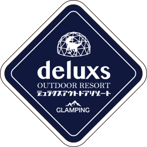 「グランピング 関西|デュラクスアウトドアリゾート京丹後久美浜LABO」